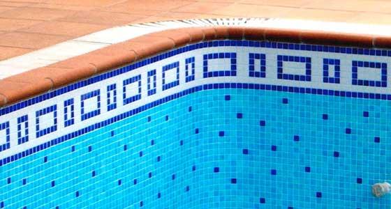 Pool Tile Cleaning Las Vegas   Pool Tile Cleaning And Repair