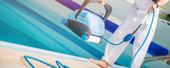Pool Tile Cleaning Company Pool Tile Cleaning Las Vegas
